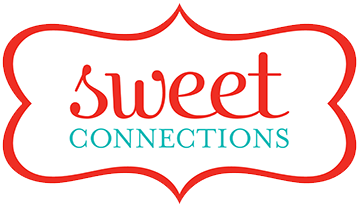 sweetconnection